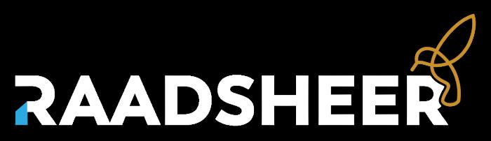raadsheerlogo-schaduw